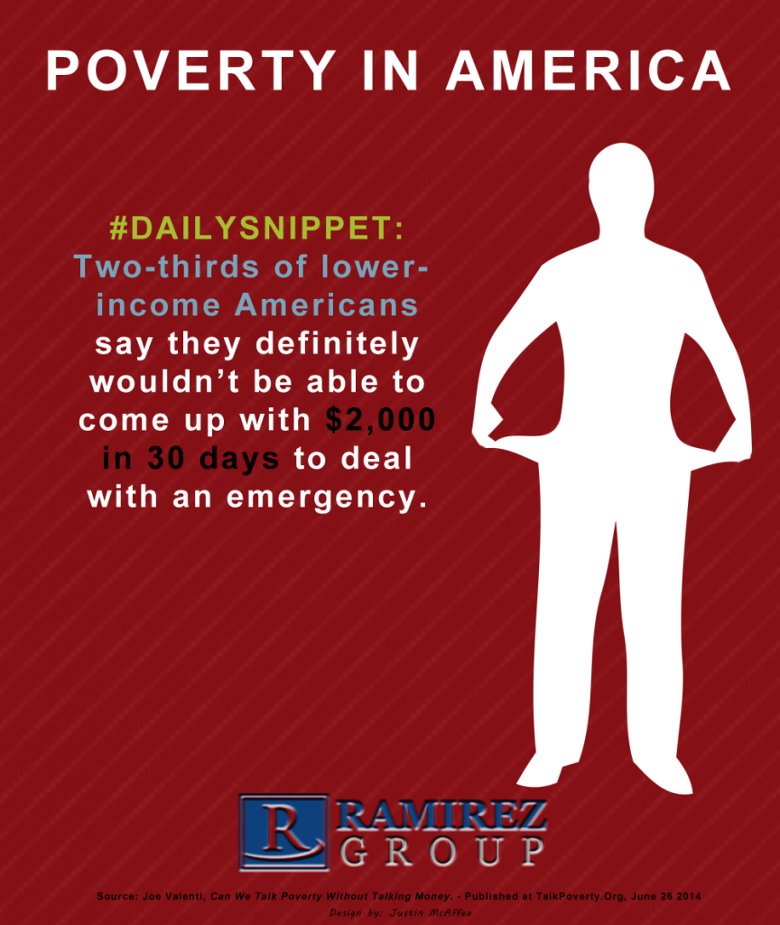 Poverty-864x1024.png