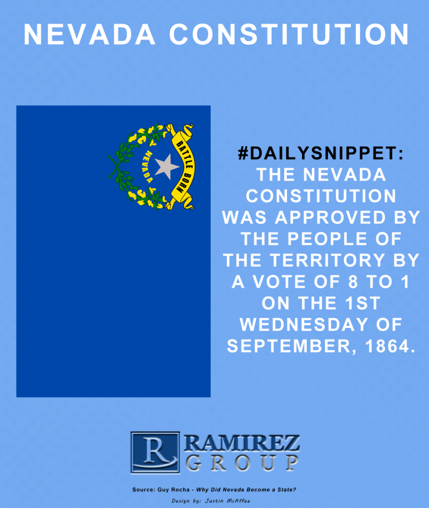 NEVADA_CONSTITUTION-864x1024.png