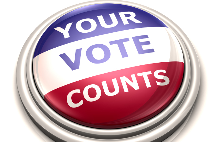 vote_Nevada.jpg