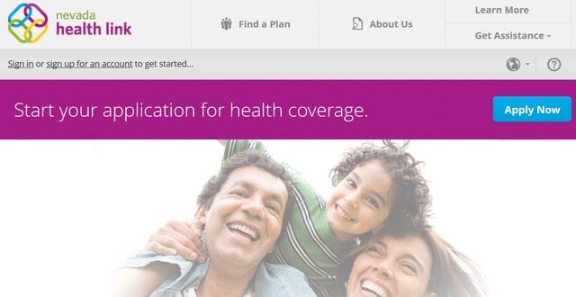navada-health-insurance-exchange.jpg