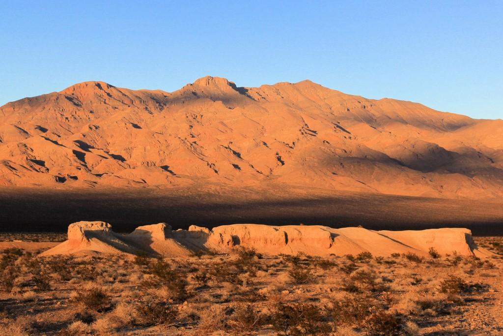 Tule_Springs_fossil_Beds-1024x683.jpg