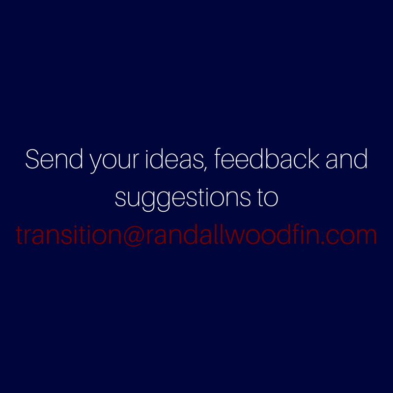 Send_your_ideas__feedback_and_suggestions_to_transition_randallwoodfin.com.png