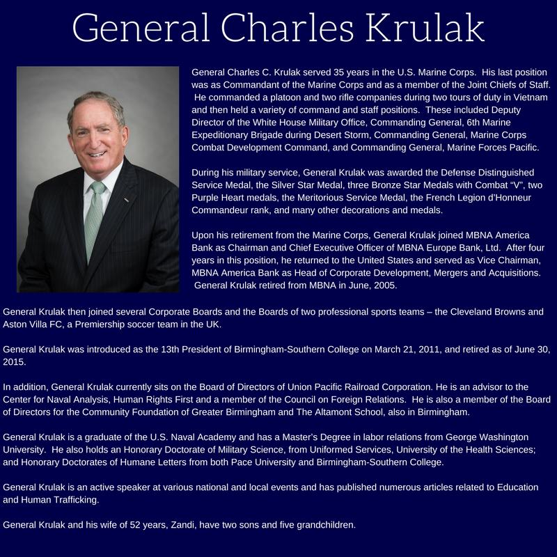 General_Charles_Krulak.png