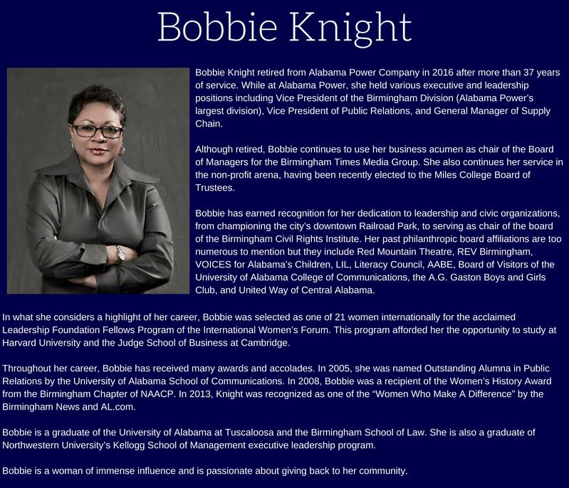 Bobbie.png