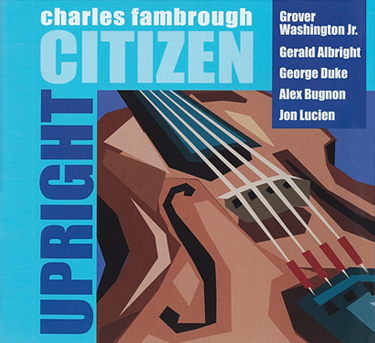 Upright Citizen