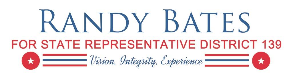 Randy_Bates_logo_2.jpg