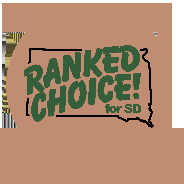 Ranked Choice for South Dakota