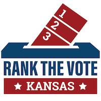 Rank the Vote Kansas
