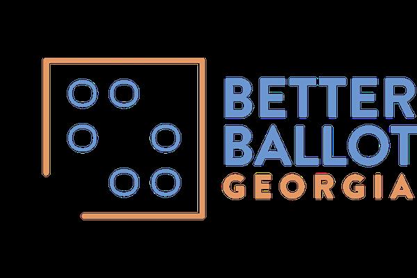 Better Ballot GA