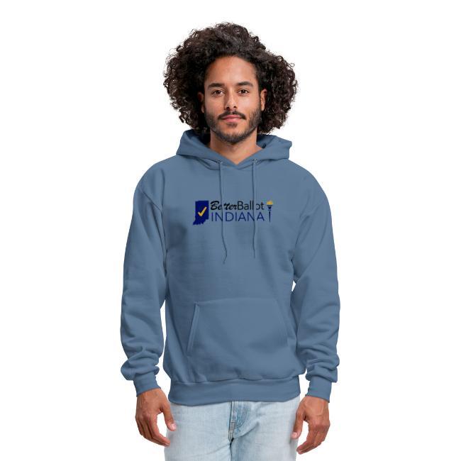 better-ballot-indiana-mens-hoodie.jpg