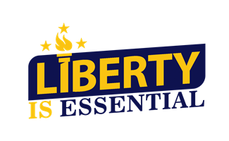 Liberty Is Essential PAC
