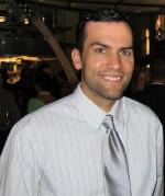 Adam Muehlhausen