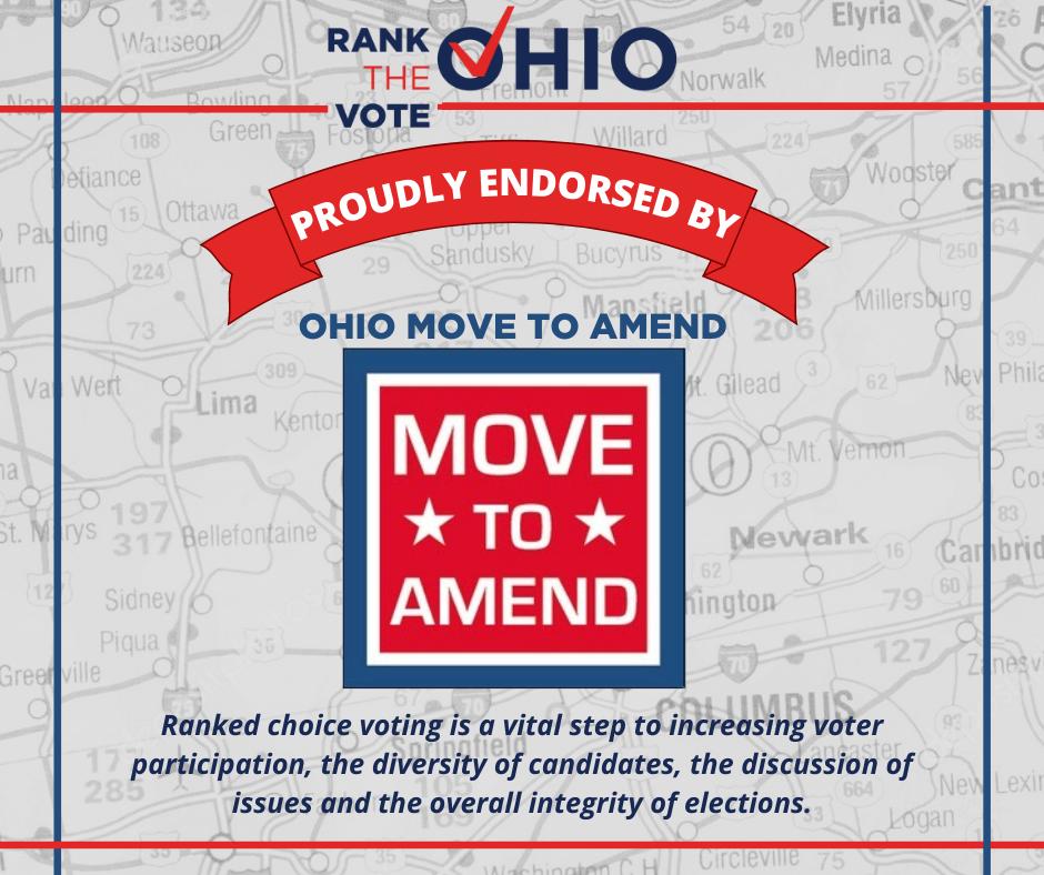 Ohio_Move_to_Amend_Endorsement.png