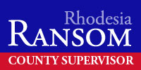 Ransom-for-supervisor-logo.jpg