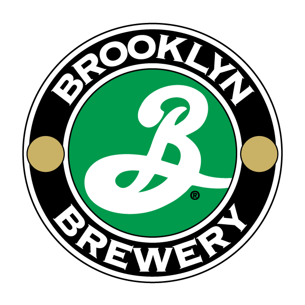 Brooklyn-Brewery-Logo.png