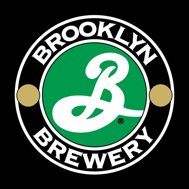 Brooklyn-Brewery-Logo.png