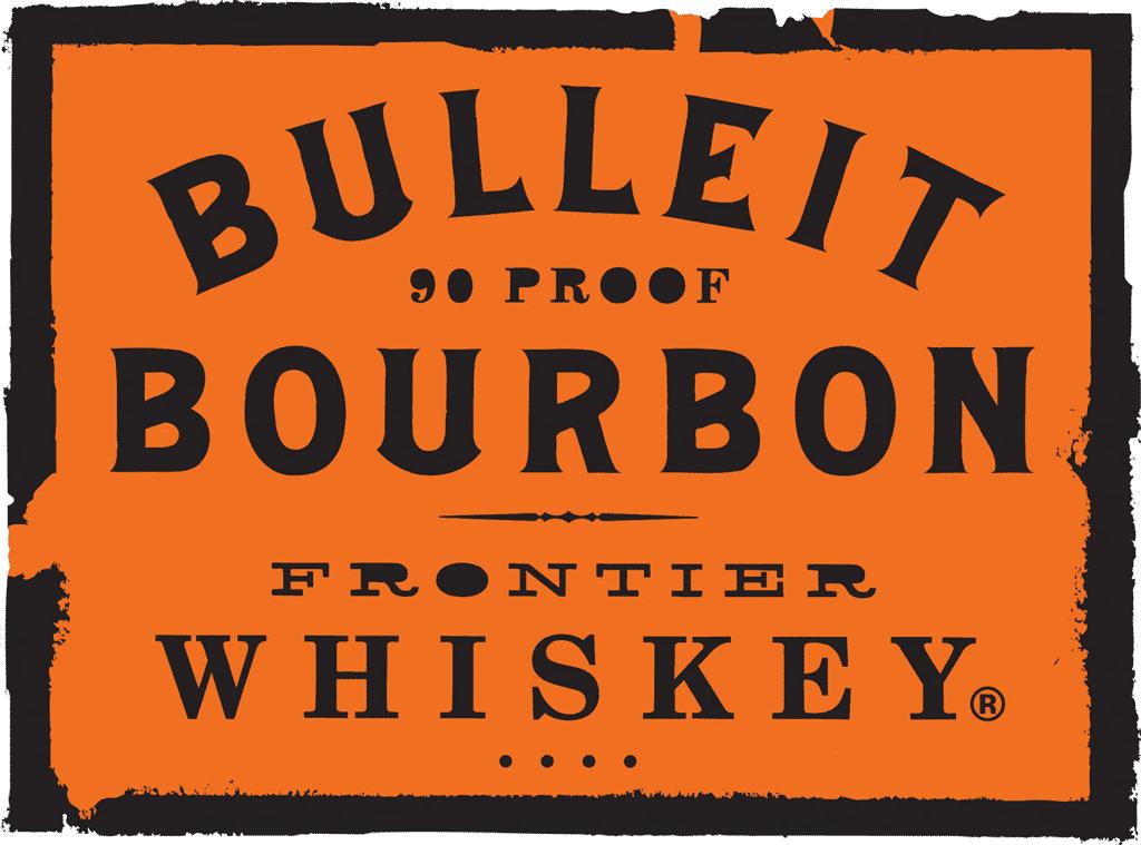 bulleit-bourbon-logo.png