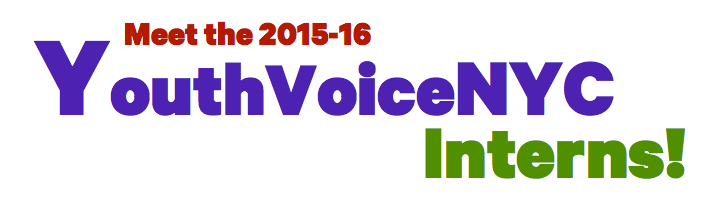 Meet_YVNYC_Interns.png