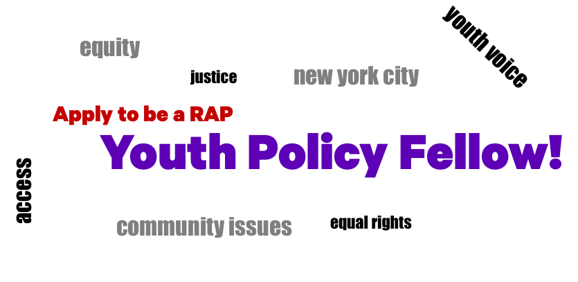 Youth_Policy_Fellow_Wordle_Graphic.png