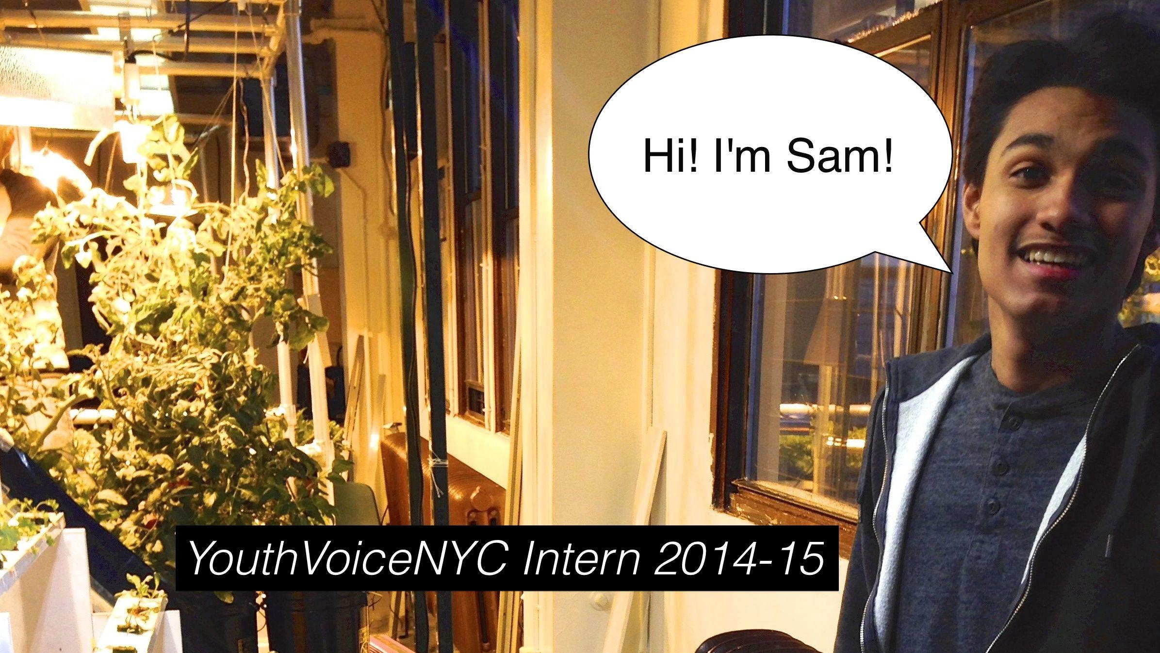 Meet_Samuel_2.jpg