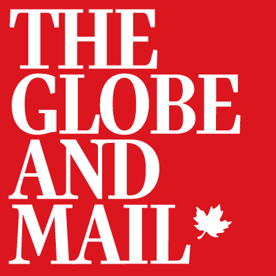 globe_and_mail.png