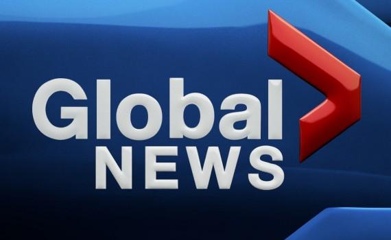 global_logo.jpg