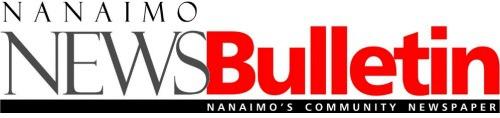 nanaimo_news_bulletin_logo.jpg