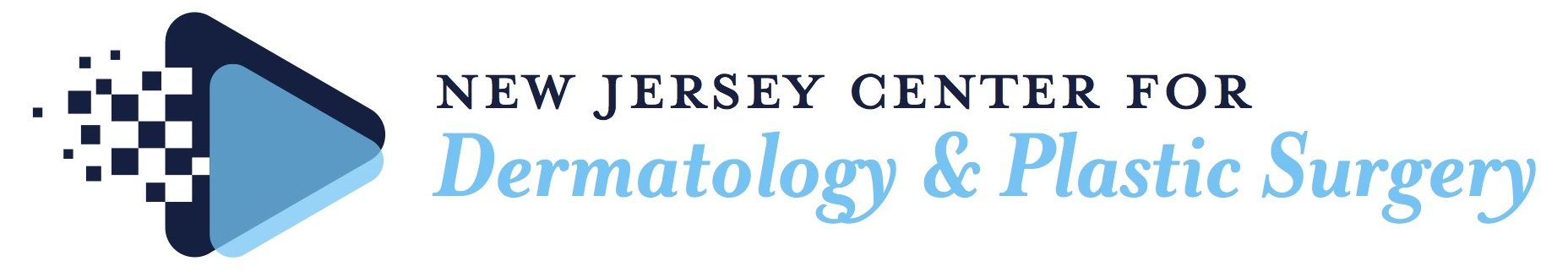 New Jersey Center for Dermatology and Plastic Surgery