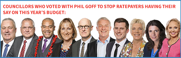 Councillors_who_voted_to_block_public_participation.png