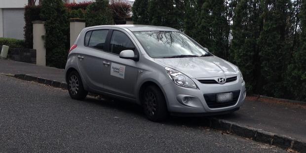 Auckland_Council_parking.jpg