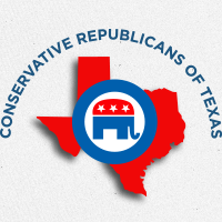 Conservative-Republicans-Texas-Logo.png
