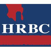 hrbc-logo.png