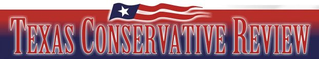 Texas-Conservative-Review-Logo.jpg