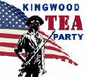 kingwood-tea-party-logo.png