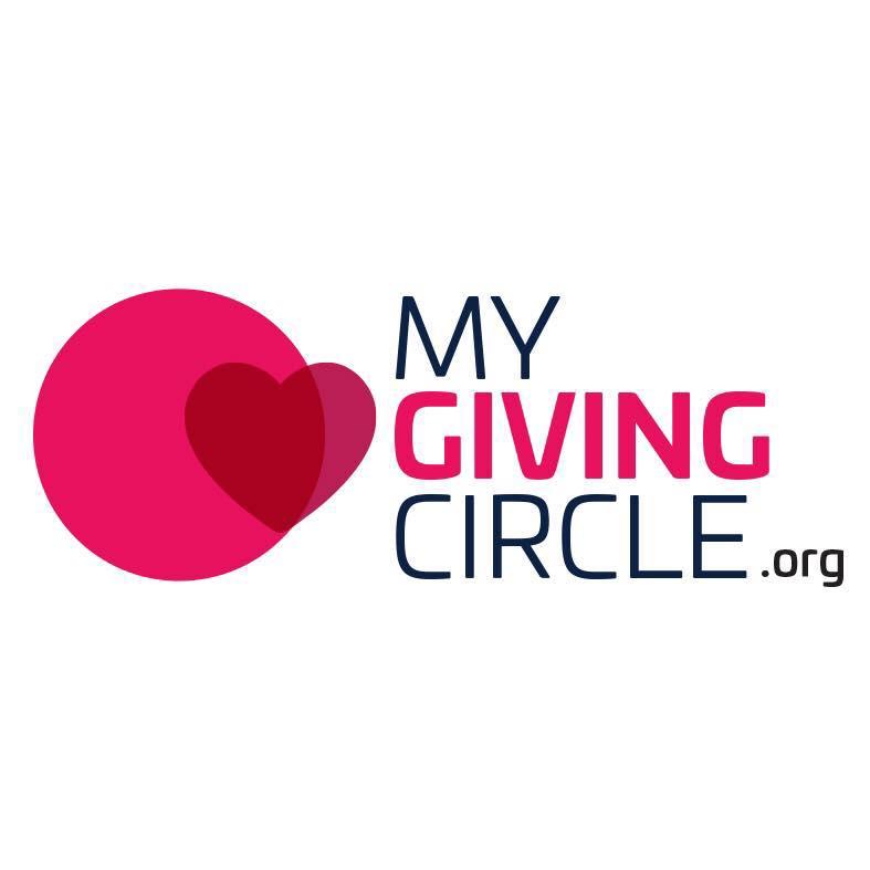 My Giving Circle
