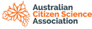 australian_citizen_science_association.png