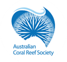 australian_coral_reef_society.png