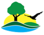 moreton_bay_environmental_ed_centre.png