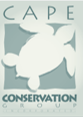 cape_conservation_group.png