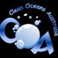 clean_oceans_australia.png