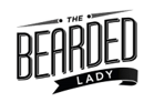 the_bearded_lady.png