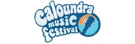 caloundra_music_festival.png