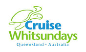 cruise_whitsundays.png