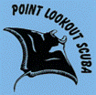 point_lookout_scuba.png