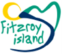 fitzroy_island.png