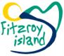 fitzroy_island.png