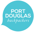 port_douglas_backpackers.png