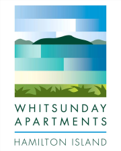 whitsunday_apartments_hamilton.png