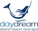 daydream_island.png