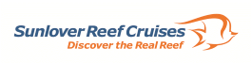 sunlover_reef_cruises.png